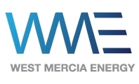 West Mercia Energy Logo